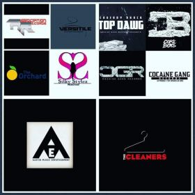The Association Records
