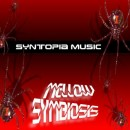 artwork - Mellow symbiosis