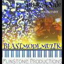 flintstoneproductionsbeastmodemuzik