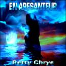 En Apesanteur - Betty Chrys