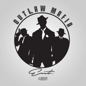 Huero Lowko / Outlaw Mafia Entertainment