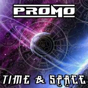 Time & Space - PROMO