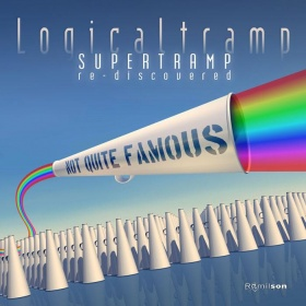 Not Quite Famous - Logicaltramp