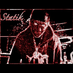 Statik the Godfather