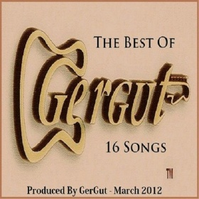 Various Songs - GerGut