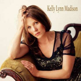 Kelly Lynn Madison