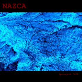 NAZCA [new album & EP out!]