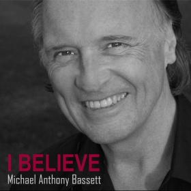 Michael Anthony Bassett
