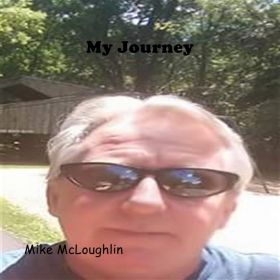 Mike McLoughlin
