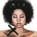 MIU CD COVER 1 copy