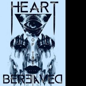 Heart Of The Bereaved