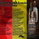 fistful of dubs back  nehemiah sounds