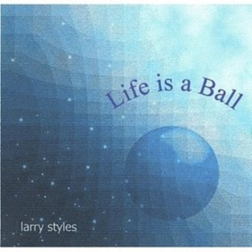 Larry Styles Band