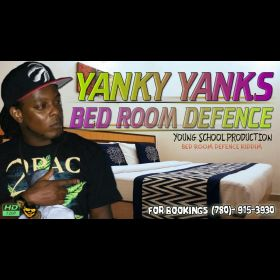 The true me - YankyYanks