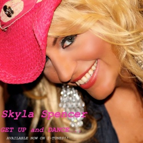 Various - Skyla Spencer