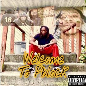 Welcome To Pblock - follow on twitter @mobking16