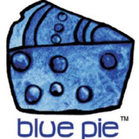 Blue Pie Records USA