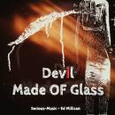 Cover_Devil_Made_Of_Glass1