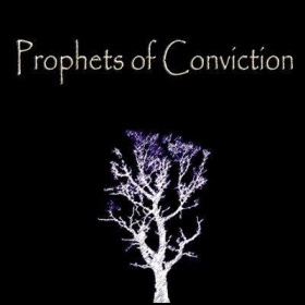 Various - Prophets of Conviction