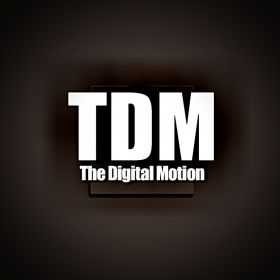 The Digital Motion