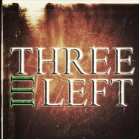 Three Left