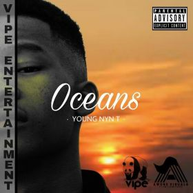Oceans - Young Nyn T