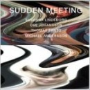 suddenMeeting148
