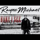 Rayne Michael NEW Cover