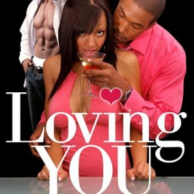 LOVING YOU - The Movie Soundtrack - Toe Jam Beats