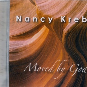 Nancy Krebs