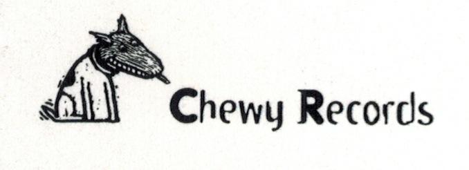 chewylogo chewylogo