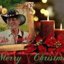 Don Smythe- Country Musician Xmas