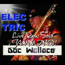 1USE.DocWallace-ELECTRIC-JammingPromoPic-081117z