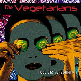 The Vegetarians