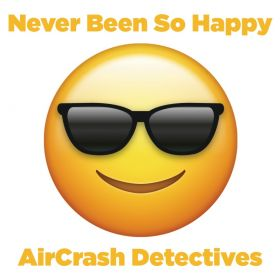 AirCrash Detectives