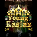 young rastar cover