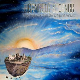Hermetic Science