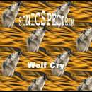 sonicspectrum