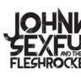 Johnny Sex and the FleshRockets