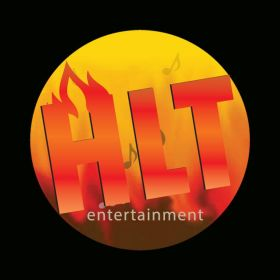 HLT Entertainment
