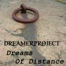 dp_dreams-of-distnace