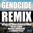 Genocide (Remix) COVER