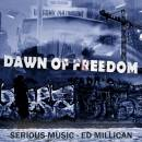 Cover Dawn Of Freedom_10cm