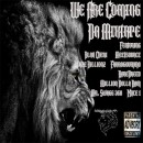 00 - Various_Artists_We_Are_Coming-front-large