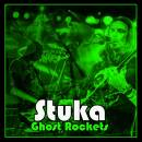 STUKA ghost rockets cd cover_edited3_edited3