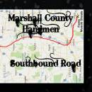 marshallcountyhangmen_large