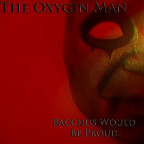 The Oxygin Man