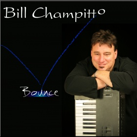 Bill Champitto