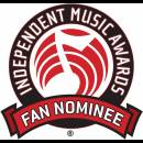 IMA-Fan-Nominee-Logo
