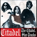 The Citadel® Star Tracks CD